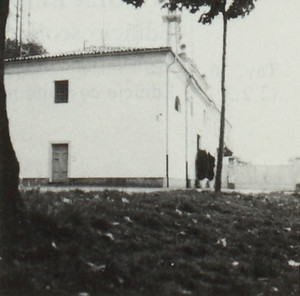 Chiesa di Santa Maria (patrono San Bonifacio)