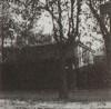 Villa Rignon
