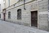 Istituto delle suore di Santa Maria Maddalena, Educatorio delle Maddalenine e Laboratorio di San Giuseppe