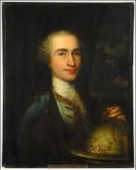 Vittorio Amedeo Cignaroli (Torino 1730 - 1800)