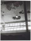 Corso Giovanni Agnelli. Fiat Mirafiori. Effetti prodotti dai bombardamenti del 4-5 dicembre 1940. UPA 0938D_9A01-59. © Archivio Storico della Città di Torino