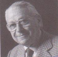Carlo Alberto Bordogna (Torino, 1913-1998)