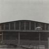 Deposito-officina alla stazione di smistamento di Torino