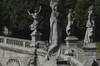 Carlo Ceppi, Fontana dei Mesi (particolare), 1898. Fotografia di Dario Lanzardo, 2010. © MuseoTorino