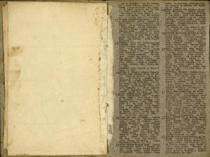 Pianta di Torino, 1935 circa. Biblioteca civica centrale, Cartografico  3/4.18. 04 © Biblioteche civiche torinesi