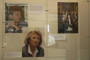 Turin et les femmes. Petites et grandes histoires du Moyen Âge à aujourd'hui - Les femmes maire