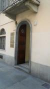 Museo Francesco Faà di Bruno