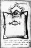 Francesco Horologi (o Orologi) (Vicenza primi decenni del XVI secolo – Venezia ? 1577)