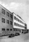 Fabbrica Elli Zerboni utensili industriali. Fotografia EUT 6, 1941