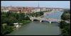 Attraversamenti fluviali torinesi