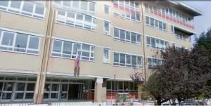 Scuola elementare Guido Gozzano