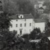 Villa Ponzano, già Vigna Perachia