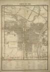 Torino nel 1861