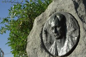 Nicola Grosa (1904 - 1978)