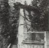 Cappella della villa Cartasegna, già Lombardi