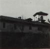 Villa Murialdo