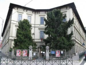Scuola elementare Gaspare Gozzi