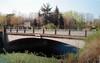 Ponte Carlo Emanuele III
