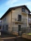 Casa Gilardoni Sondrio, Cascina Seraffino. Fotografia di Lorena Cannizzaro