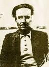 Dario Cagno (Torino, 1899-1943)