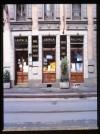 Farmacia Chimica Nazionale, esterno, 1998 © Regione Piemonte