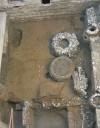 Area archeologica di Palazzo Siccardi