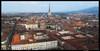 Torino raccontata III