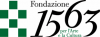 Fondazione 1563 per l'Arte e la Cultura della Compagnia di San Paolo