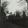 Villa Doyen, già Chiaretti