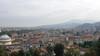 Dorsale di Superga (Collina di Torino)