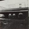 IL MARTINI. Fotografia dei primi anni Ottanta del Novecento