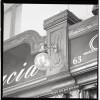 Nuova farmacia cosmesi, già Old England, particolare, 1998 © Regione Piemonte