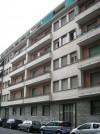 Edificio di civile abitazione in via Aosta 43