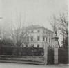 Villa Maffe, già Vigna Airaldo