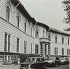 STABILIMENTO EX S.P.A., SOCIETÀ LIGURE-PIEMONTESE AUTOMOBILI
