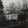 Villa Carisio, già Vigna Gianoglio