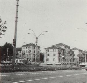 Quartiere M2