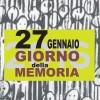 27 gennaio 2016: Giorno della Memoria