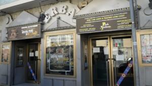 Teatro Erba