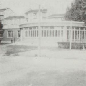 SCUOLA MATERNA SUPERGA, circa 1980
