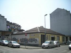 Cinema Lodi