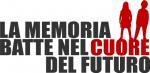 ANPI Associazione Nazionale Partigiani d'Italia