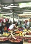 Mercato Taranto