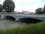 Ponte del Colombaro