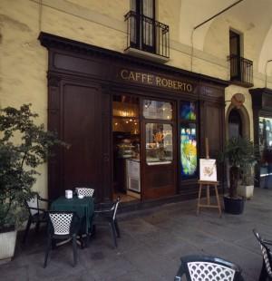 Caffè Roberto