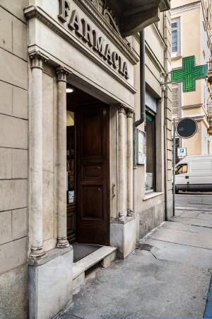 Farmacia della Rocca