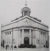 Chiesa Stimmate di san Francesco d'Assisi, in Storia della parrocchia Stimmate di san Francesco d'Assisi, 1996, p. 17