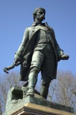 Monumento a Pietro Micca