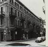 Edificio di abitazione civile con negozi - Via Santa Giulia 74, Via Napione