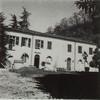 Villa Vaccarino, già Vigna Girotto